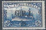 Postzegels Marshalleilanden