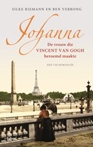 4. vanGogh cover boek
