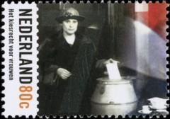 NVPH 1850