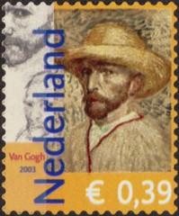 NVPH 2139