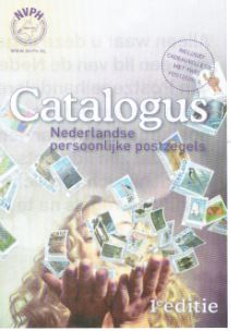 PP-catalogus