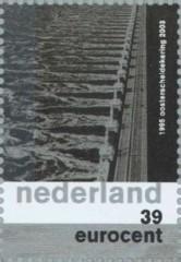 NVPH 2160