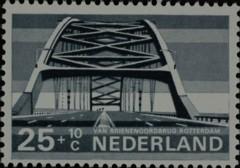 NVPH 904
