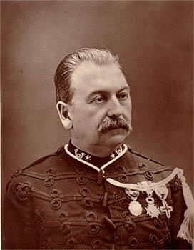 Jean-Baptiste (1833 - 1908)