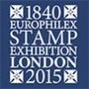 Europhilex London 2015