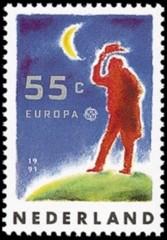 NVPH 1475