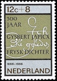 NVPH 860
