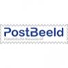 PostBeeld