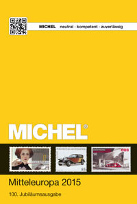 Michel-Europe-1-–-Middle-Europe-2015