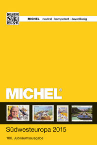 Michel-Europe-2-–-South-West-Europe-2015