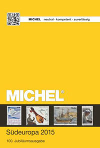 Michel-Europe-3-–-South-Europe-2015