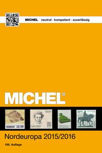 Michel-Europe-5-–-Northern-Europe-2015-2016