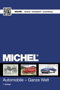 Michel-Motive-Automobiles