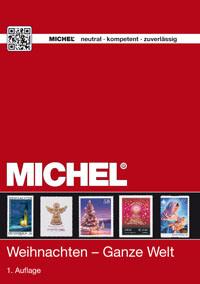 Michel-Motive-Christmas