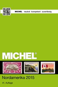 Michel-Overseas-1-1-–-North-America-2015