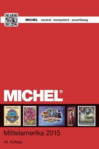 Michel-Overseas-1-2-Central-America-2015