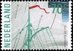 NVPH 1337