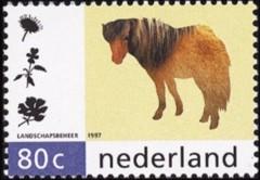 NVPH 1711