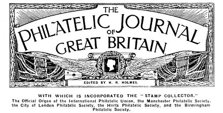 Philatelic_Journal_of_Great_Britain_masthead