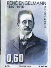 Rene Engelmann