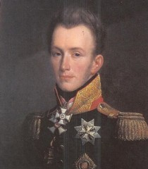 kon.Willem II