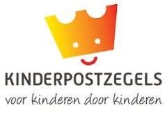 logo kinderpostzegels
