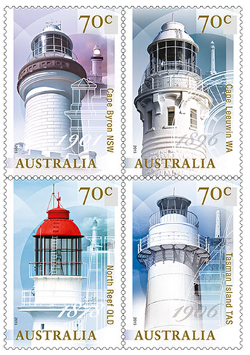 100 Years Commonwealth Management of Lighthouses