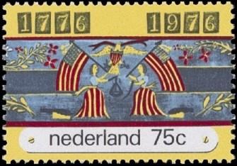 NVPH 1091