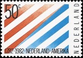 NVPH 1266