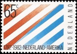 NVPH 1267