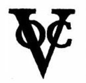 USA VOC_logo