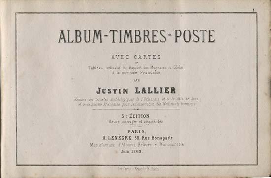 album-timres-poste
