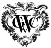 usa gwc-logo