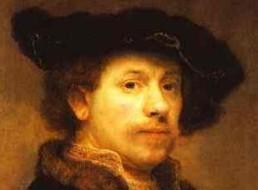 rembrandt 1640