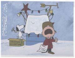 Charlie Brownn