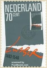 NVPH 1294