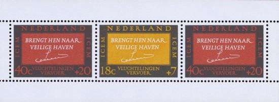 NVPH 858