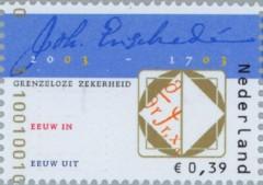 nvph 2162