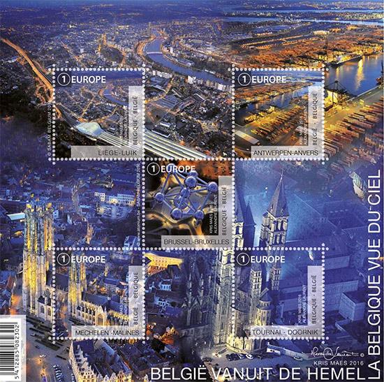 België-vanuit-de-hemel
