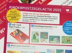 kinderpostzegelactie2015