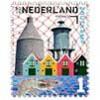 postzegels-nederland-2016