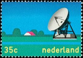 NVPH 1034