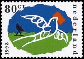 NVPH 1574