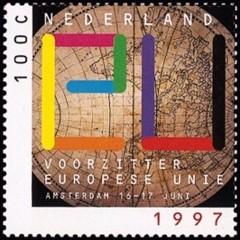 Verscheidenheid in perspectivische postzegelafbeeldingen postzegelblog - Oostelijke mozaiek ...