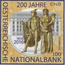 Nationalbank