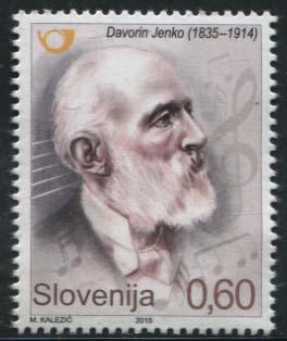 jsp31526