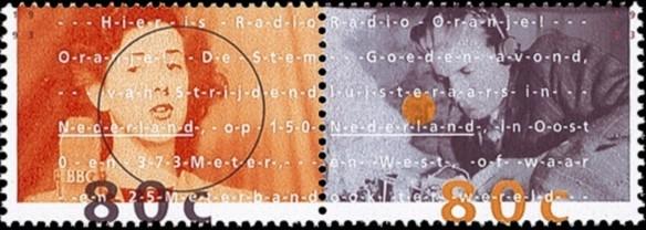 NVPG 1561 en 1562