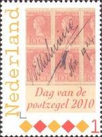 NVPH 2768