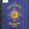 The_Stamp-Collector's_Magazine_verzamelband