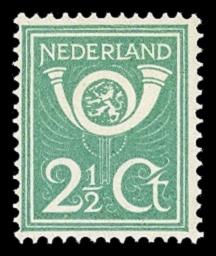 NVPH 112